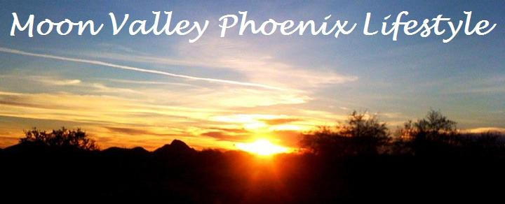 Selling your Moon Valley Phoenix AZ Home - Hire a professional