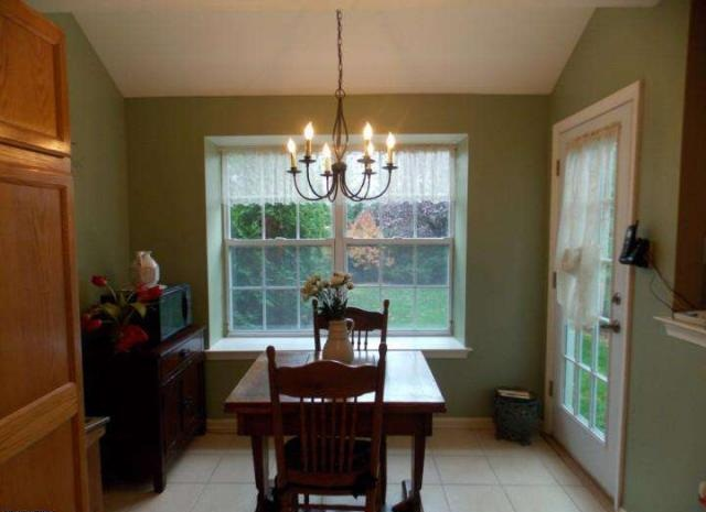 117 broadleaf place, newtown pa 18940 - council rock school district homes for sale - anna domzalski 215-504-2512 - newtown grant