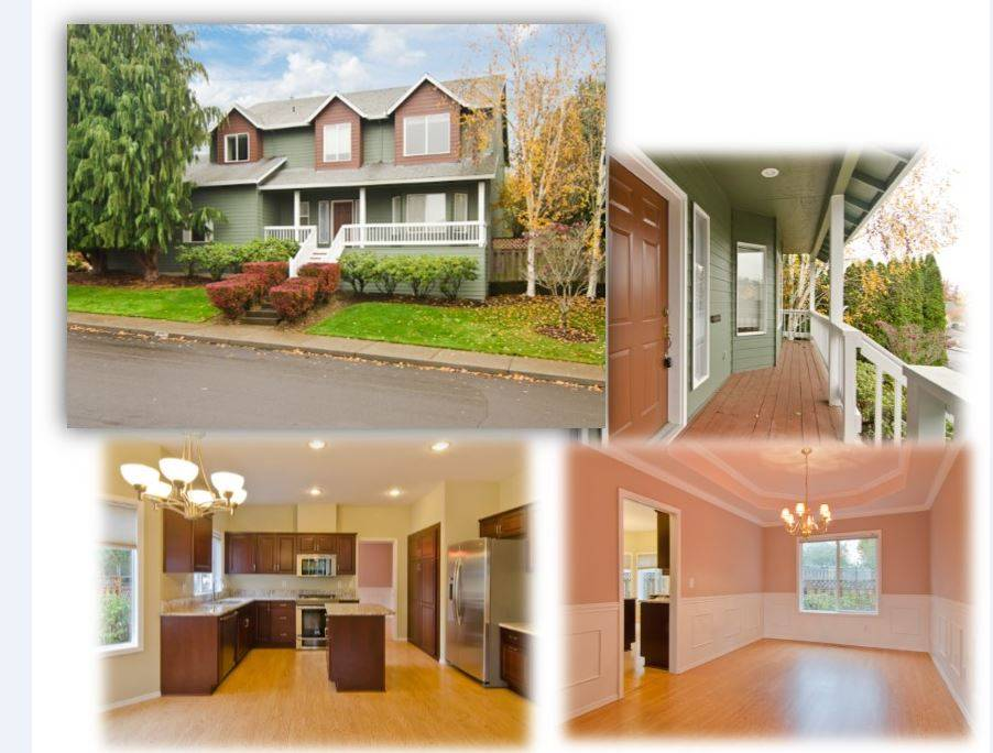 homes for sale in tigard oregon