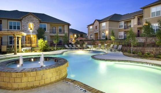 Delightful Finding A Plano Rental Apartment Might Be A Hard Task. Plano Is A Big Area  And The Apartment Complexes Are Numerous. Identifying A Right Rental  Apartment ...