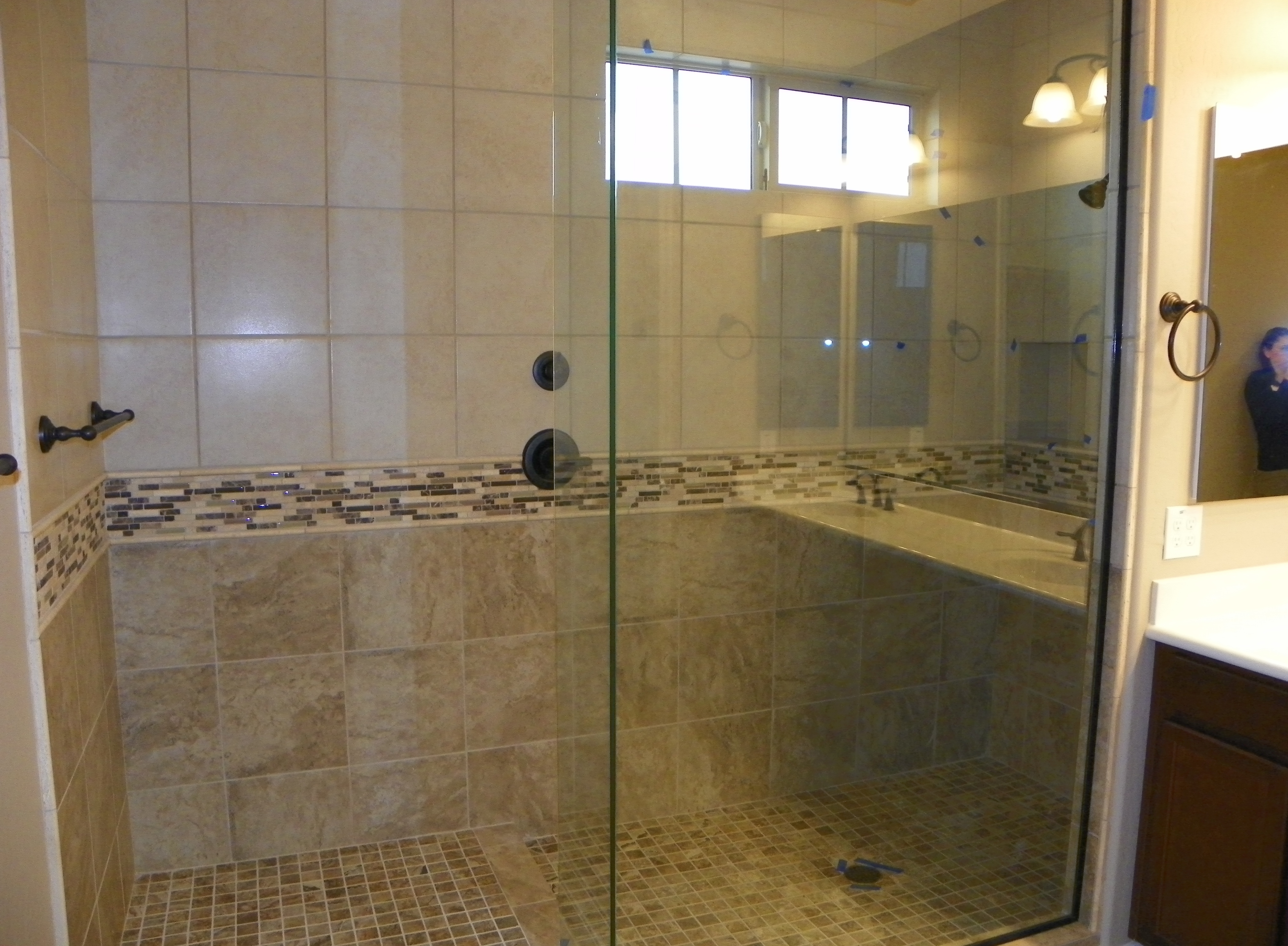 Shower With Rain Can Shower Head Amazing Closet Space With Direct