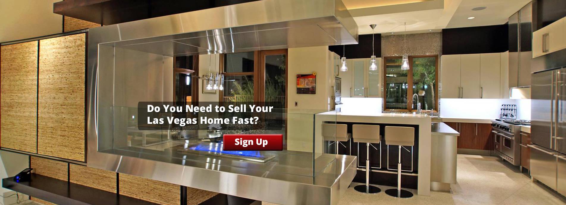 Tips for building custom homes in las vegas nv for Custom home building tips