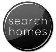 Search Listings Homes for Sale Dallas, DFW