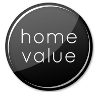 Get CMA Property Value in Dallas