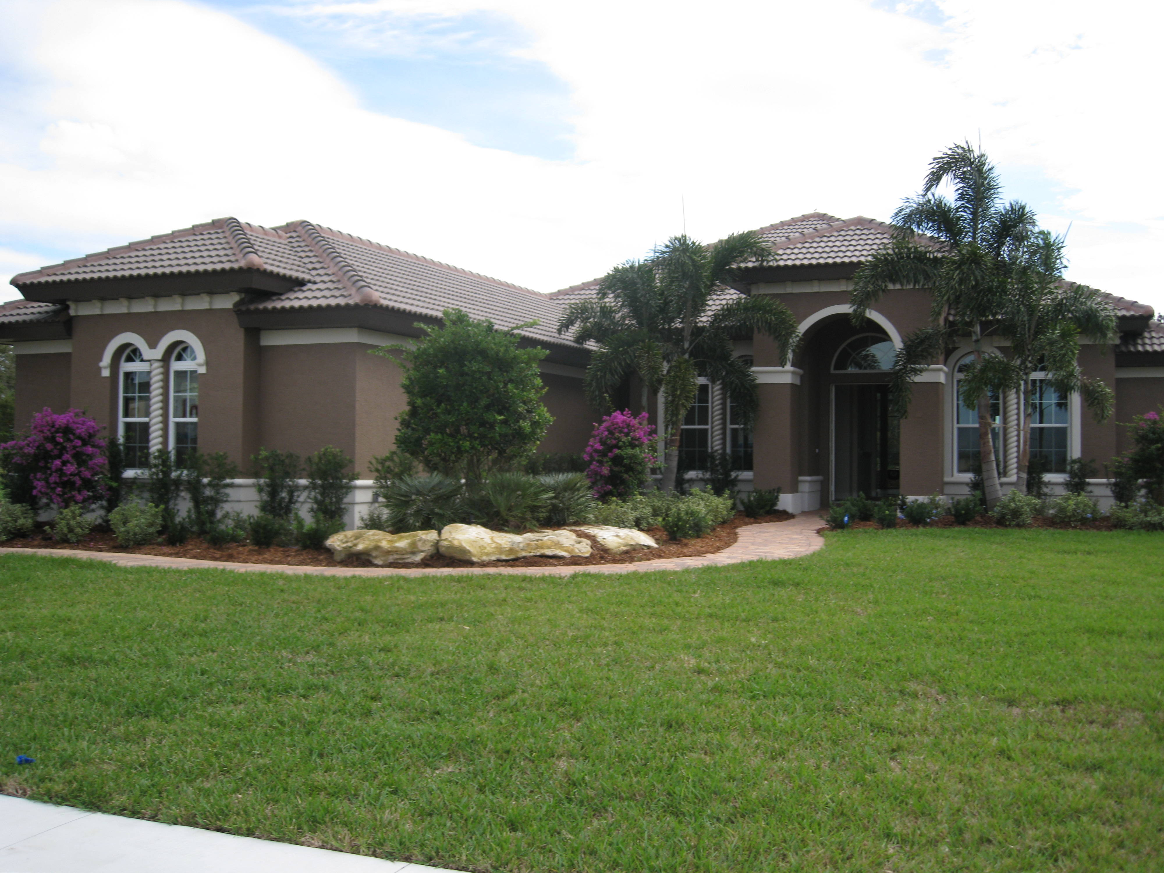 Houses For Sale In Bradenton Fl 28 Images Enclave At
