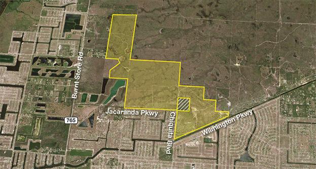 Property Appraiser Madison County Florida