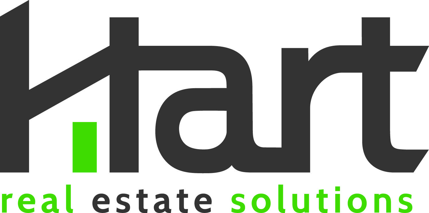 Hart Real Estate Solutions Bozeman Montana