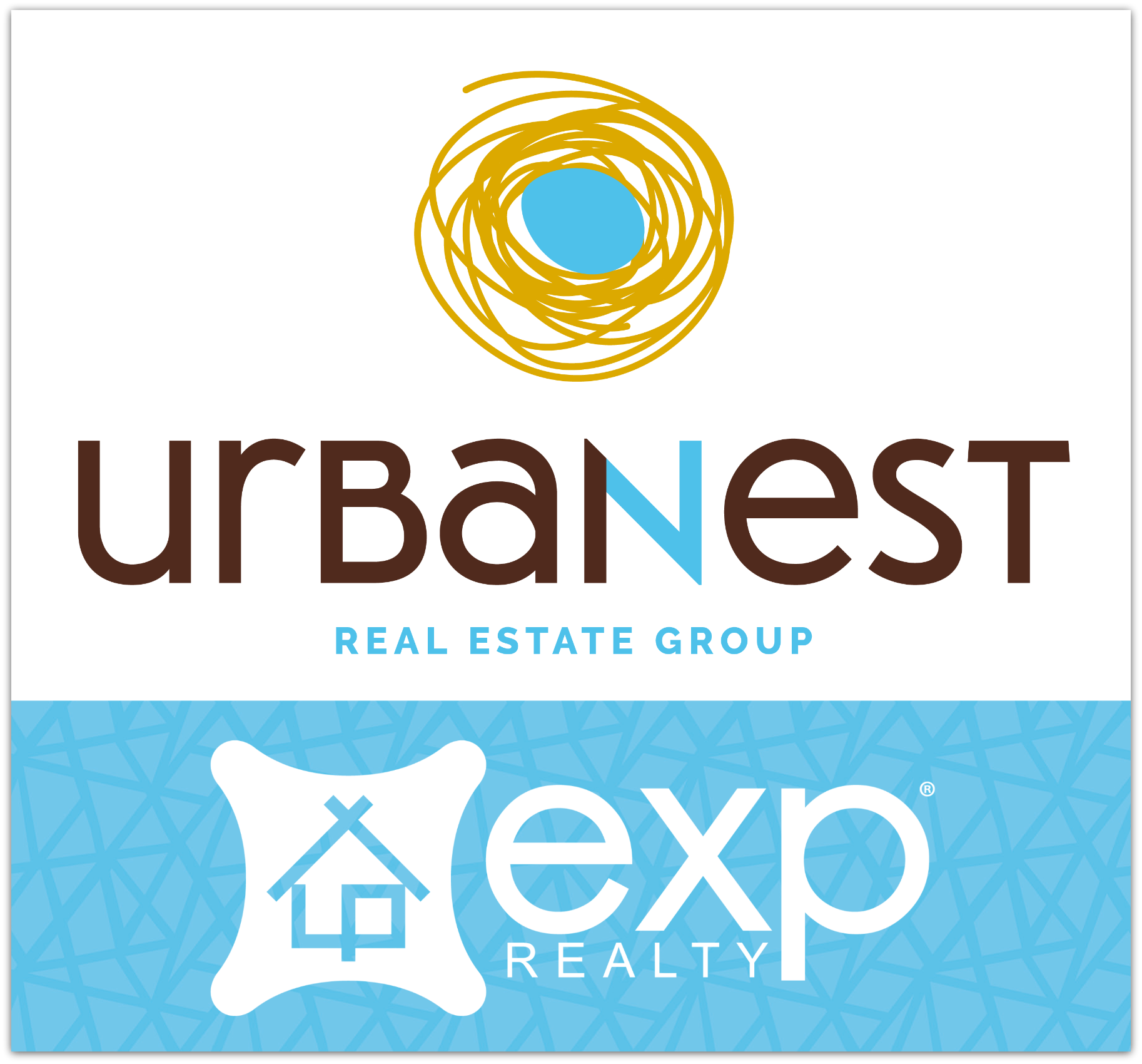 Urban Nest Atlanta Real Estate Group - eXp Realty GA