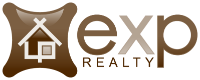 Nest Atlanta Group with EXP Realty International
