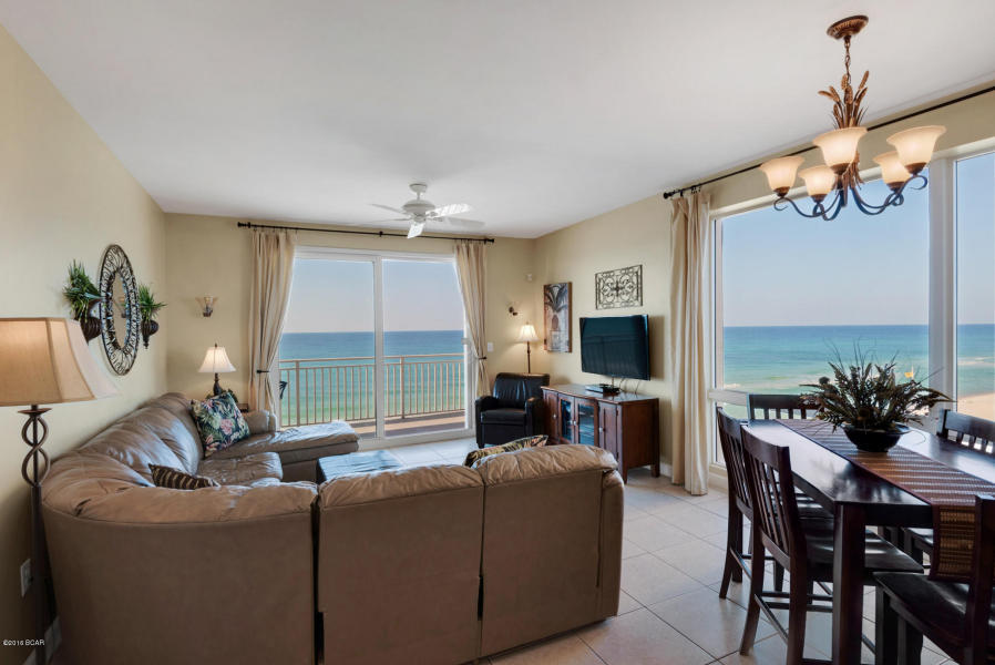 Just listed splash 301e panama city beach fl for 3 bedroom condos for rent in panama city beach fl