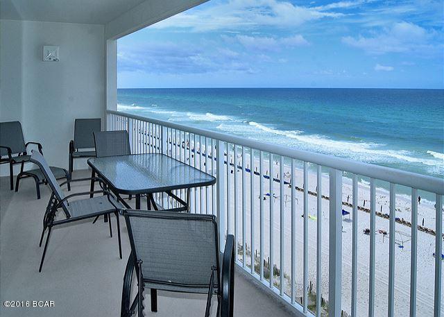 just listed majestic beach tower ii unit 701 panama ci. Black Bedroom Furniture Sets. Home Design Ideas