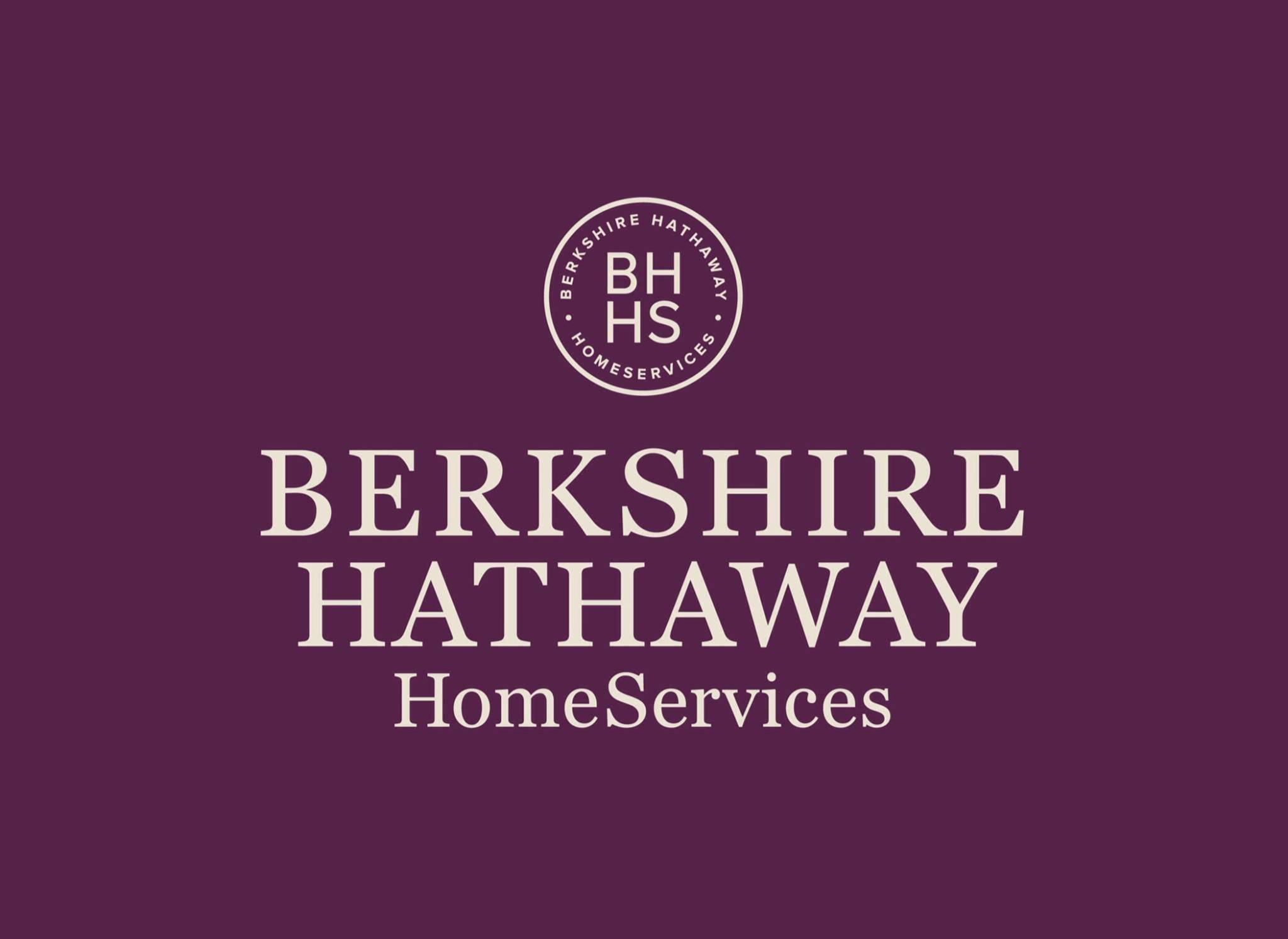 Чистая прибыль Berkshire Hathaway Уоррена Баффета в III квартале упала на 24%