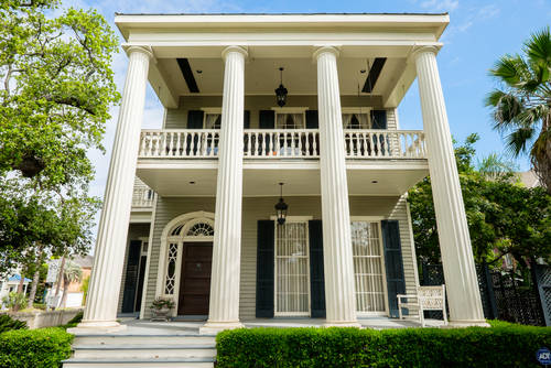 Historic homes for sale in dallas tx using a listing for House for sale dallas texas