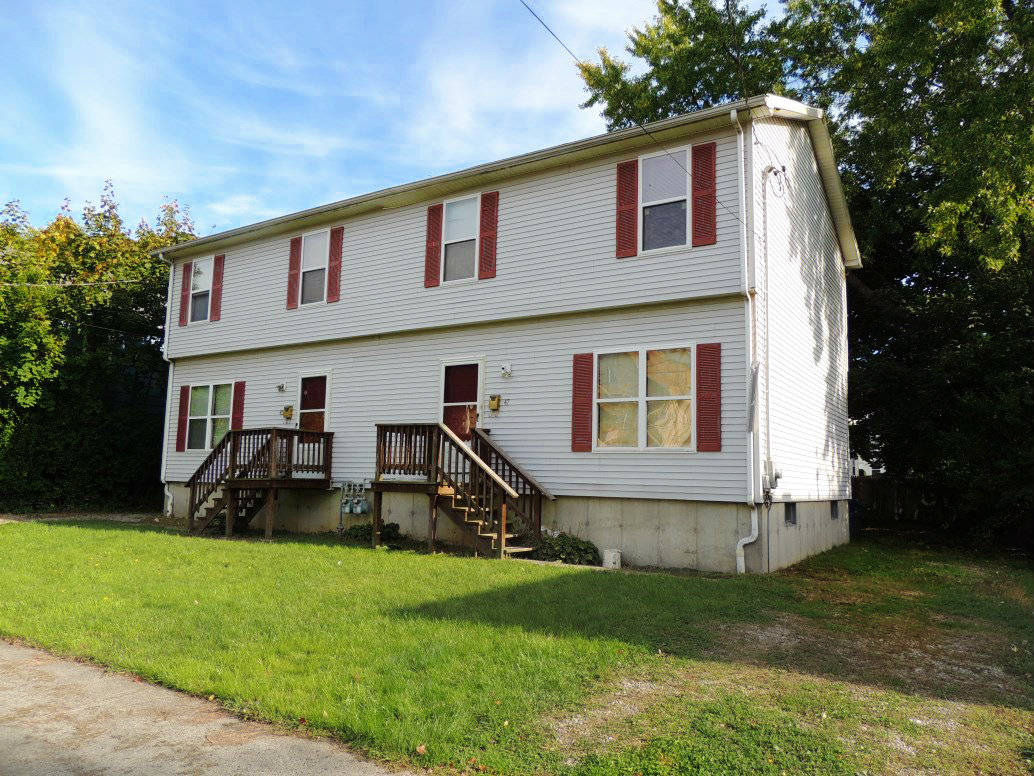 Section 8 Houses For Rent In Bridgeport Ct Home For Rent 59 Edwin St Bridgeport Ct 06607 1