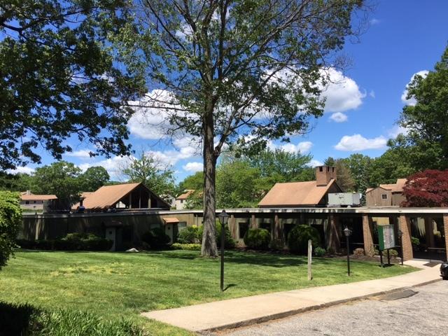 Averge Property Tax Trumbull