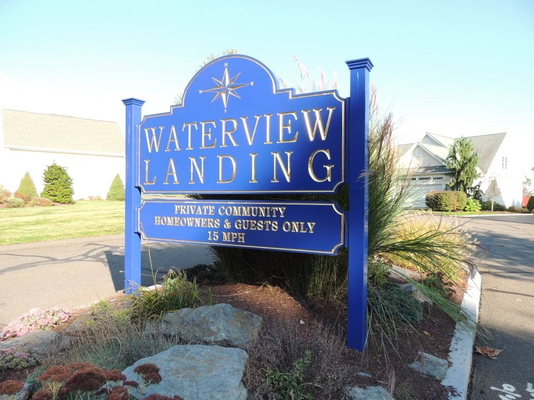 waterview singles Here we provide you with frequently updated waterfront/water view real estate information, community descriptions, activities, resources, and so much more that we have distilled from our years of waterfront-specific real estate experience.