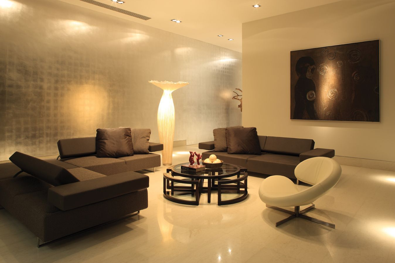 Modern Living Room: What Do You Think ? Part 71