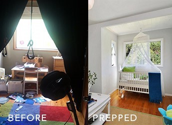 The Art of Prepping Your Home for Sale