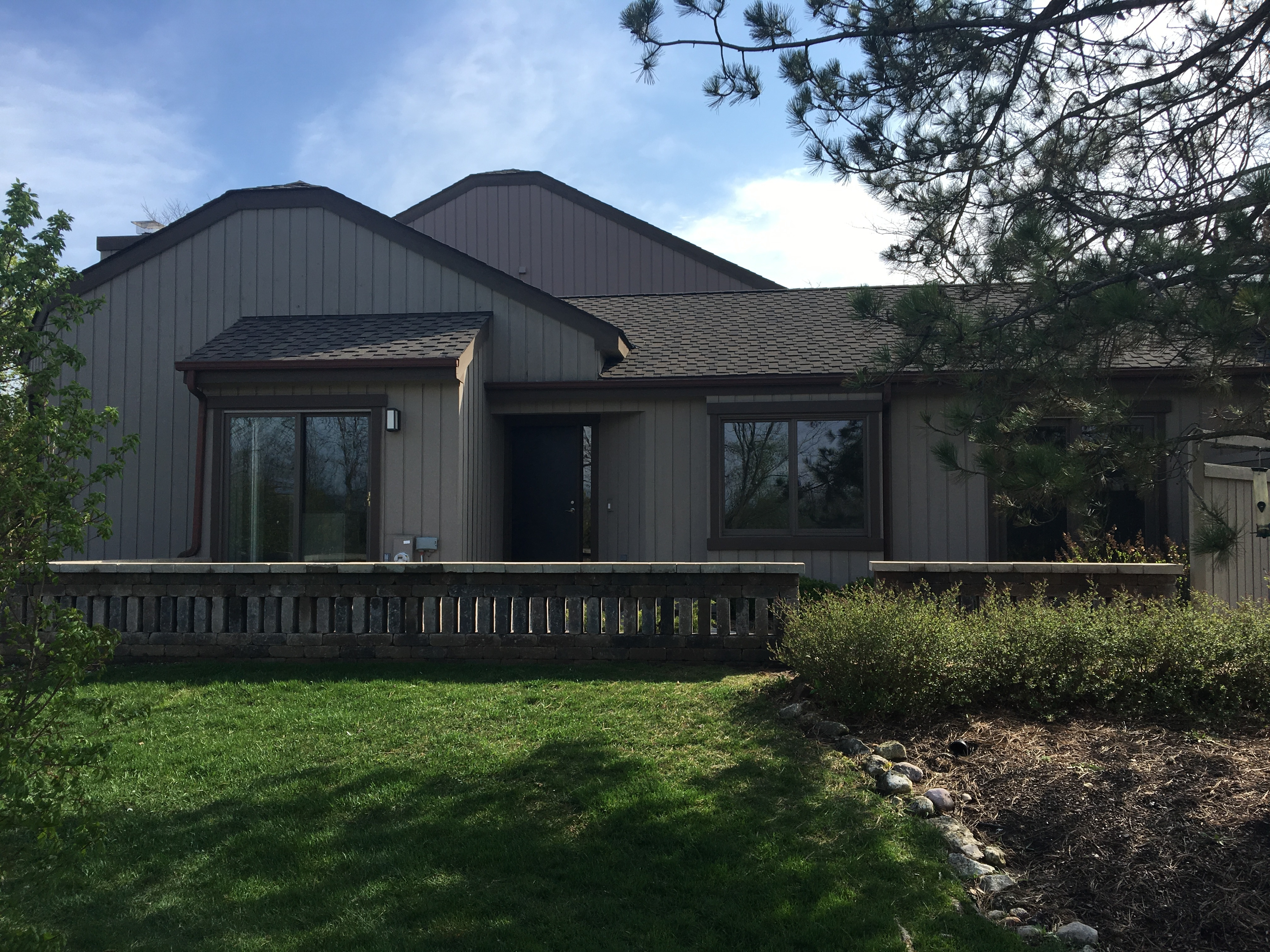 lake barrington shores ranch home sold from internet lead