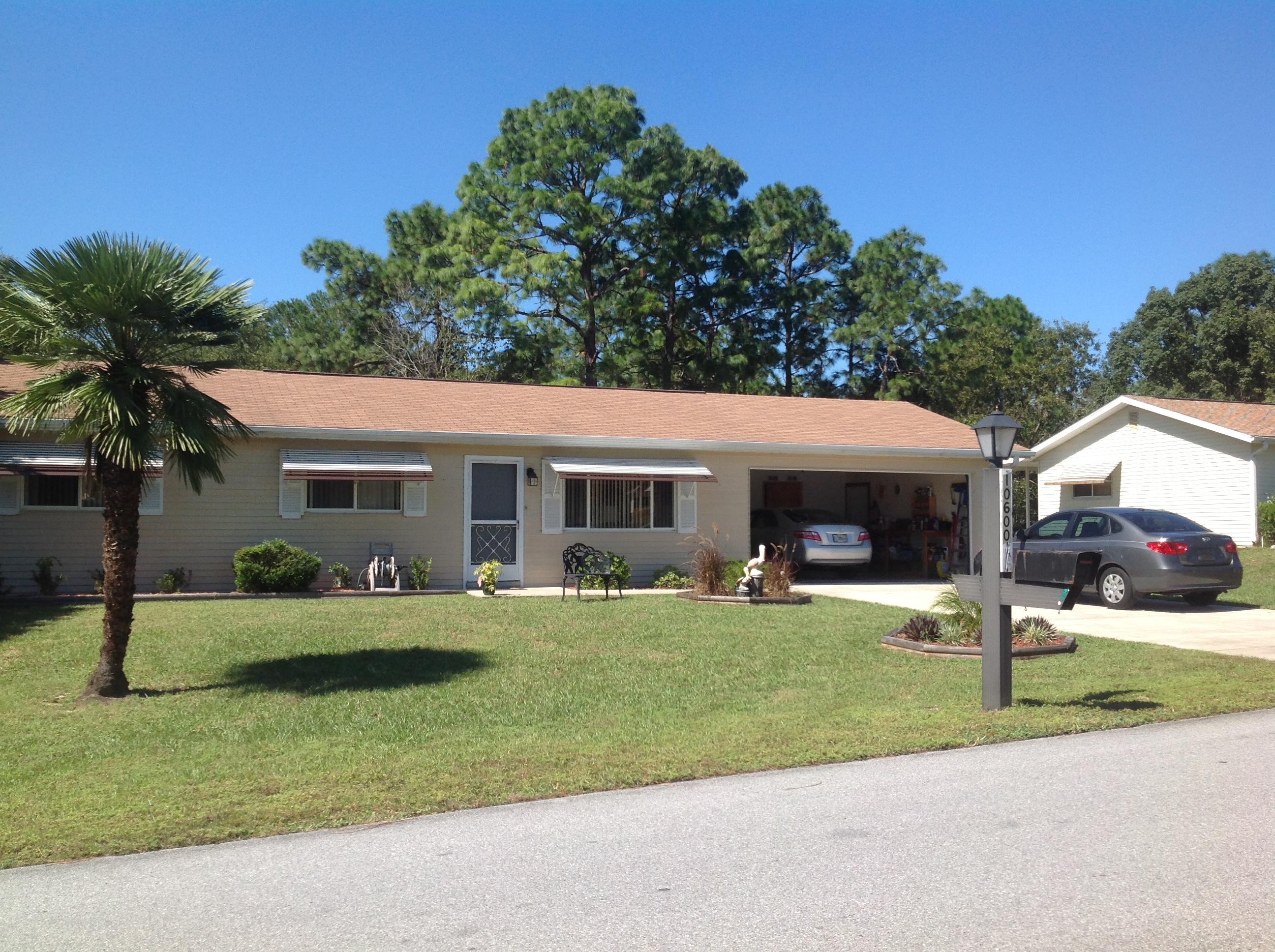 Houses For Rent Ocala Fl Houses For Sale Ocala Florida 301