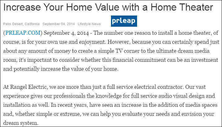 Beware of how to increase the value of your home a for How to increase your home value