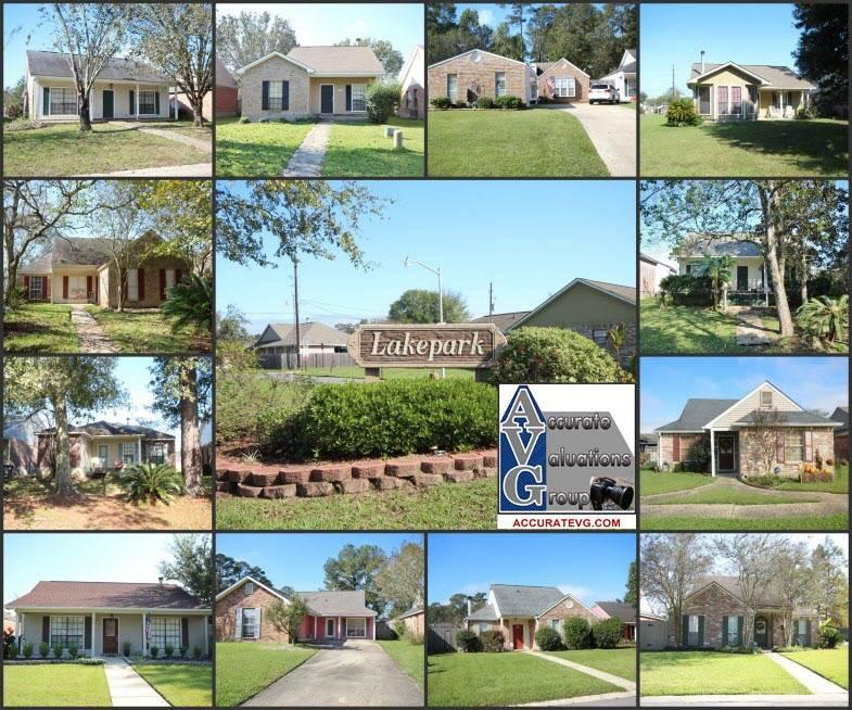 Lakepark Garden Homes Baton Rouge Be Careful Of Pricing