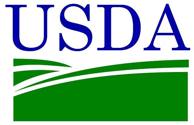 USDA INTENDED USE And INTENDED USERu201cThe Intended Use Of The Appraisal Is  Solely To Assist USDA In Assessing The Risk Of The Property Securing The ...