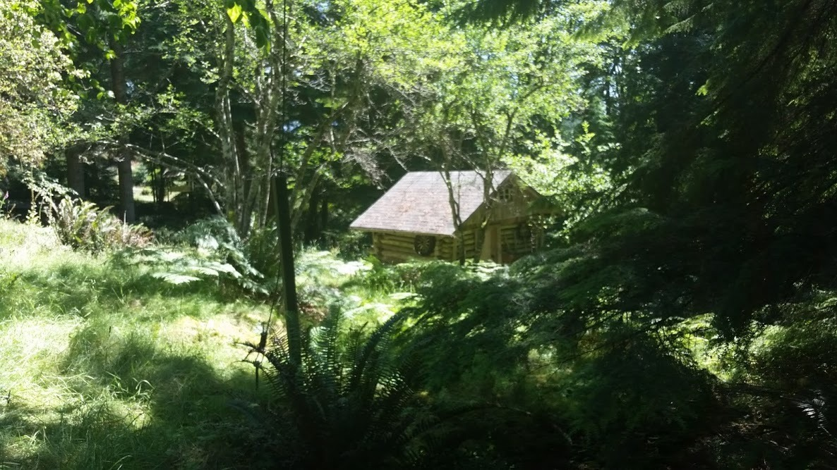 Off Grid Property Buying Tips For The Sunshine Coast Bc