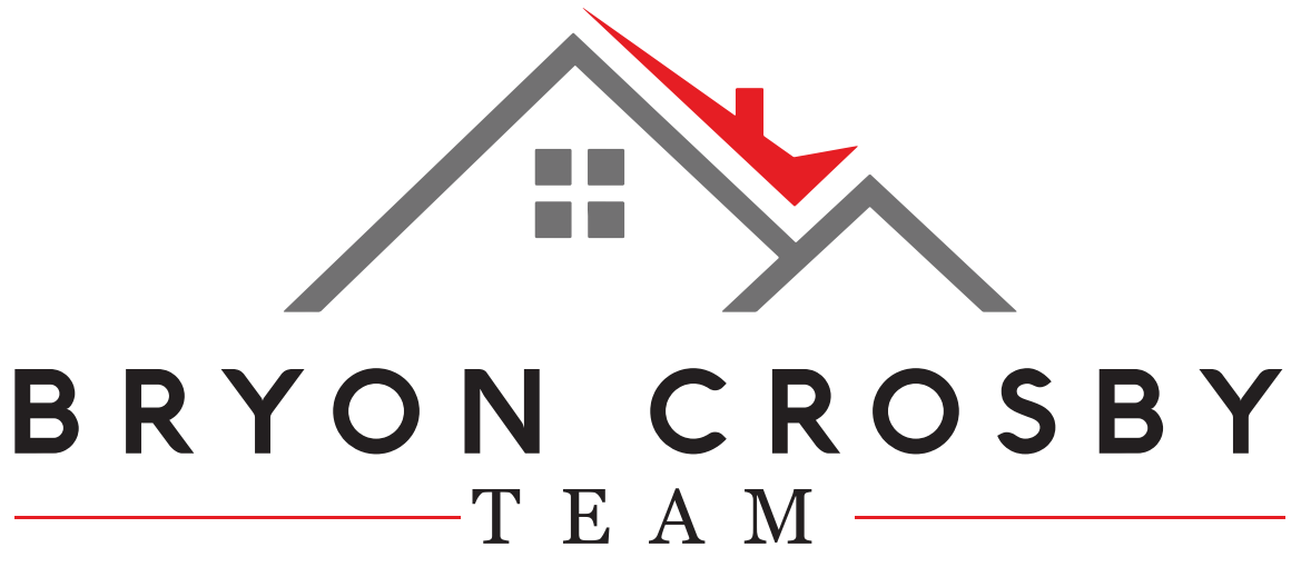 https://bryoncrosbyteam.com/