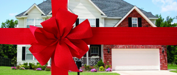 Here are 10 great reasons why sellers should list during the Holidays …