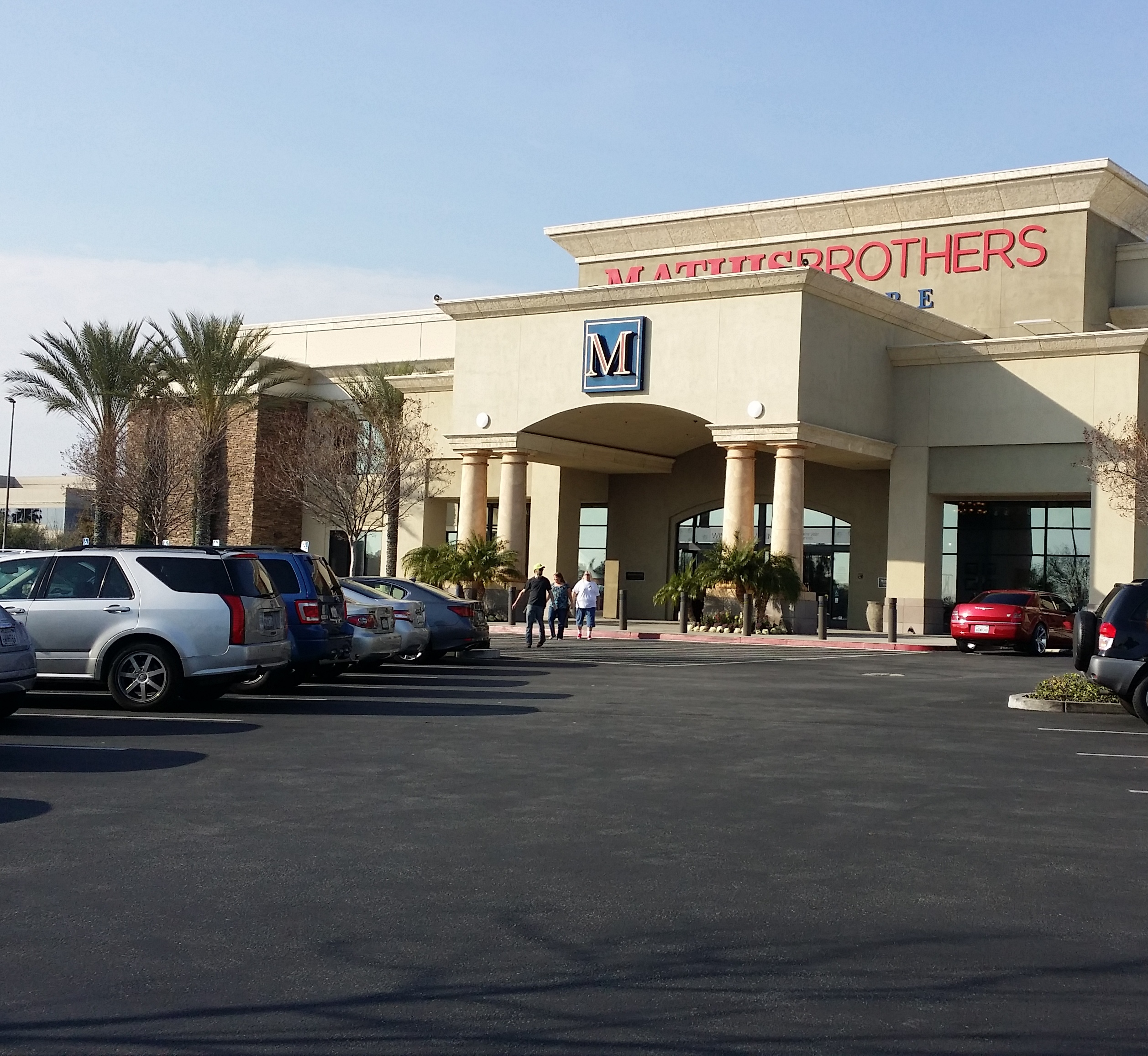 Furniture Outlet Stores Southern California Fishbecks Patio Center In Pasadena Ca Patiostylist