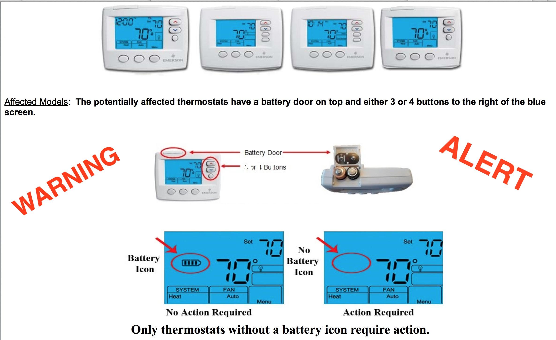 heat n glo rc smart t manual