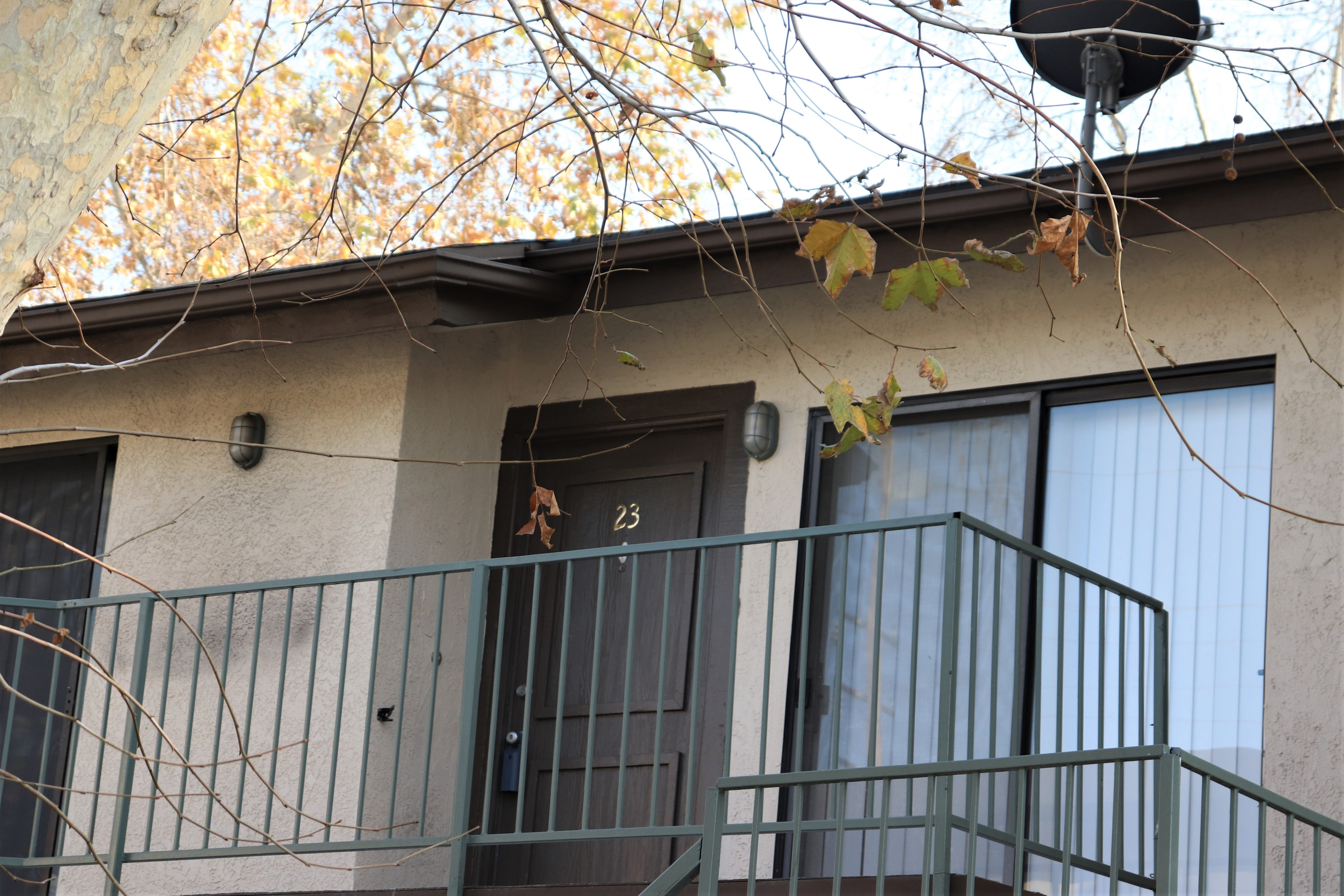 Redlands New Listing In Downtown University Area