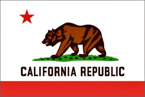 California is the Place to Be-Live Here, Retire Here or Move Back Here