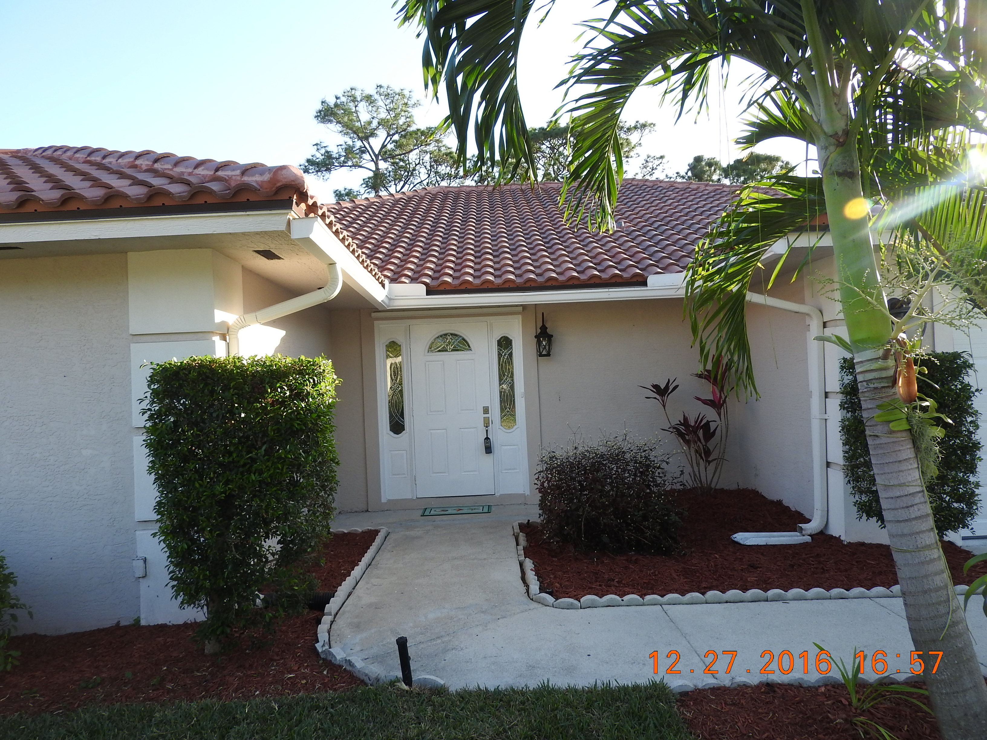 For Rent In Palm Beach Gardens A Haven For Nature Love