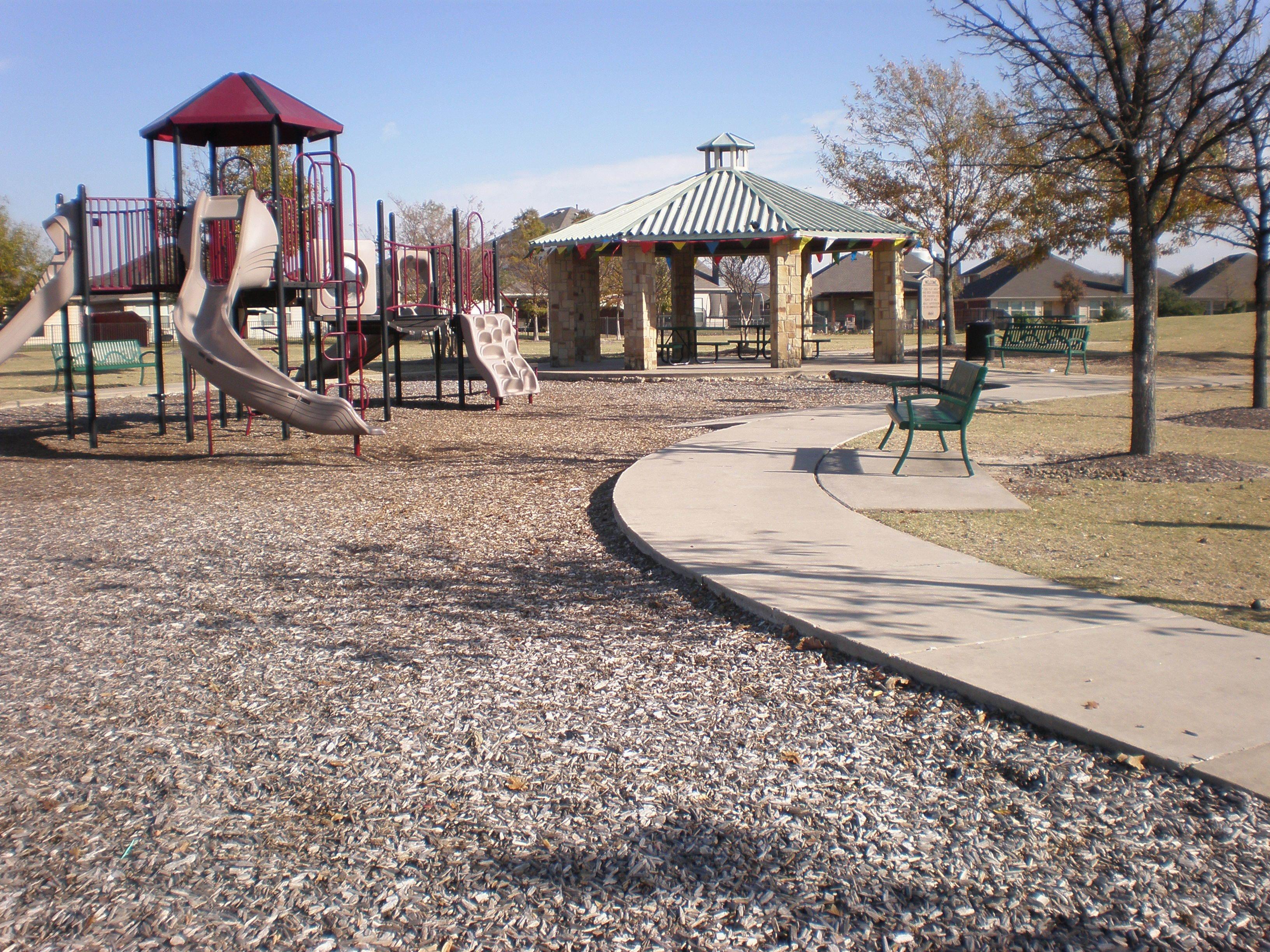9925 Summer Sweet, McKinney, TX