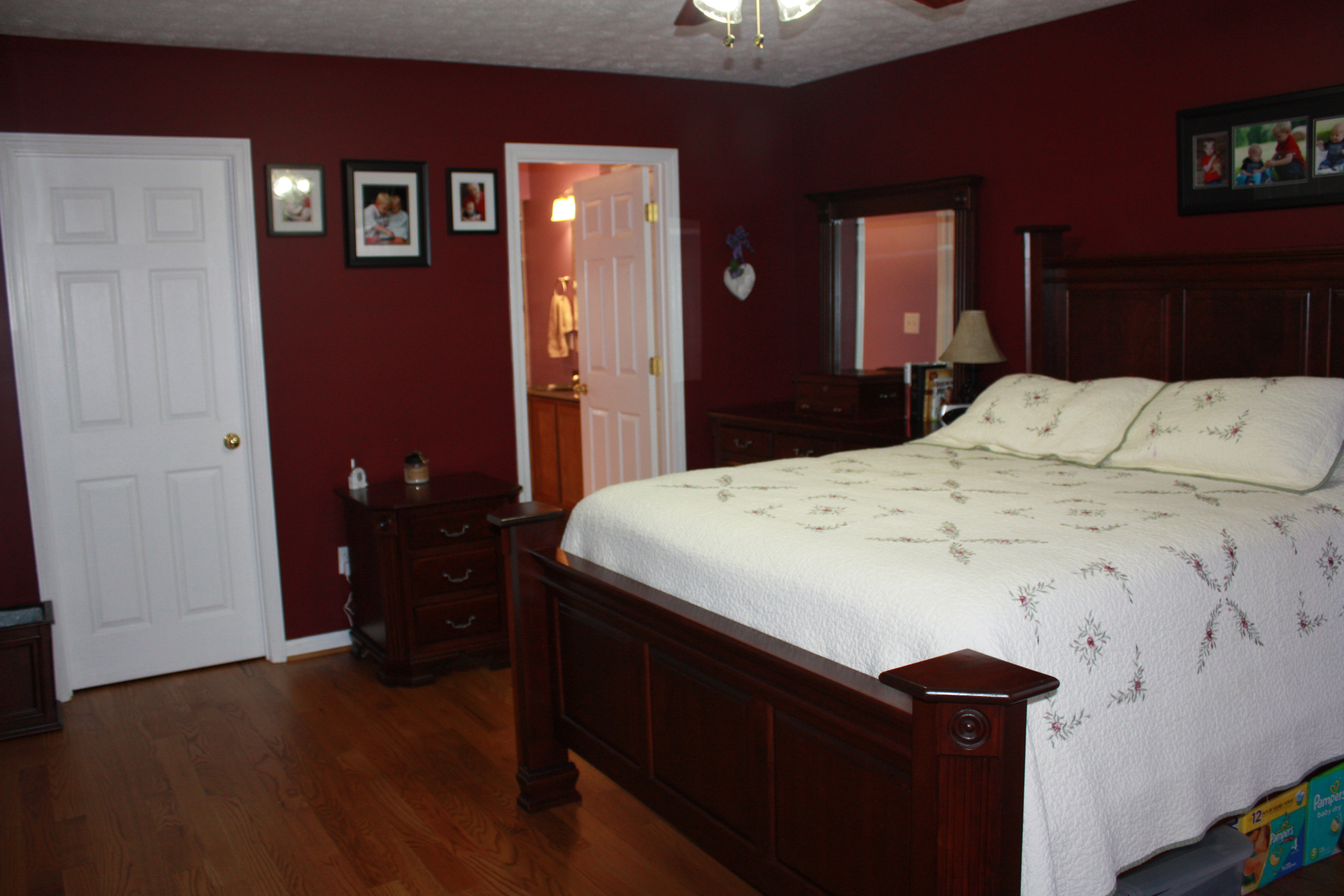 real estate in madison county virginia