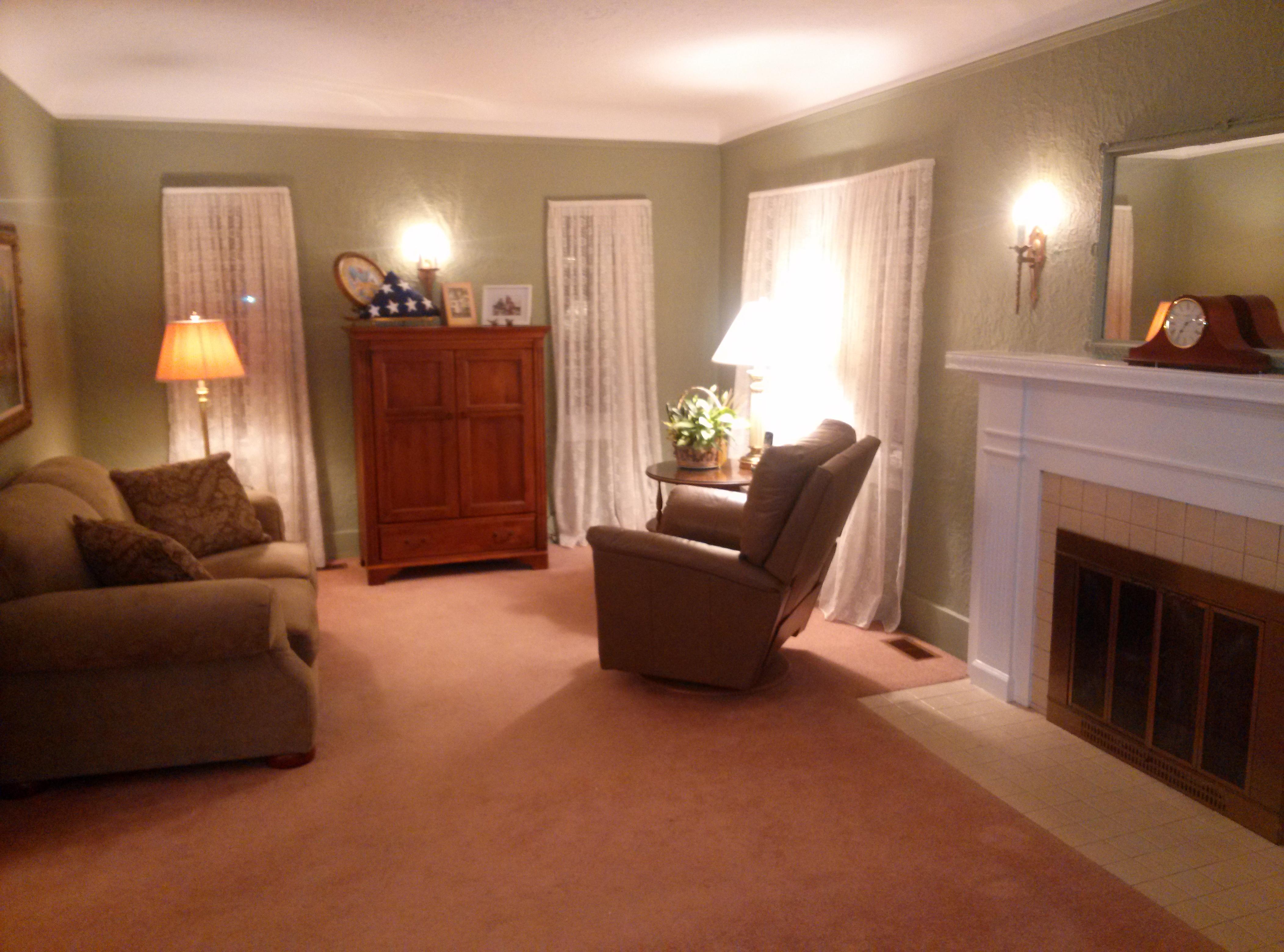 33910 La Moyne St Coventry Gardens Livonia Michigan Home For Sale