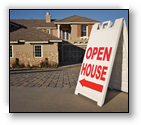 Looking for Murrieta Open Houses this weekend? Then click the following links to display the dates, times, and addresses of Open Houses occurring this weekend.