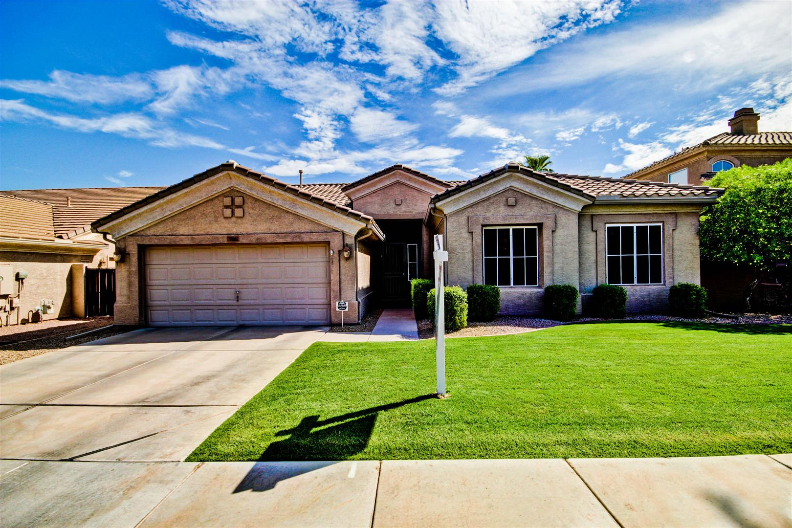 978 w ebony dr chandler az monterey at ocotillo home for sale