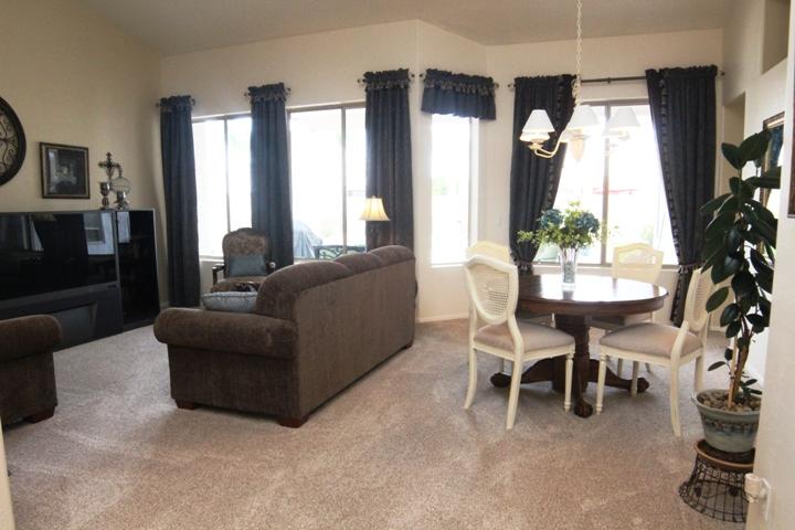 Model home furniture in chandler az