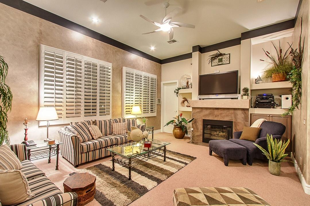 Chandler Real Estate Ryan Estates Furnished Custom