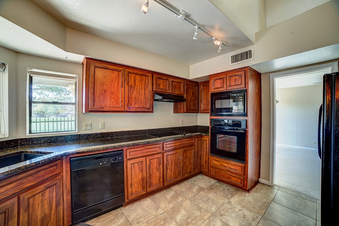 Pointe South Mountain Home on Golf Course at 9426 S 51st St Phoenix Arizona 85044