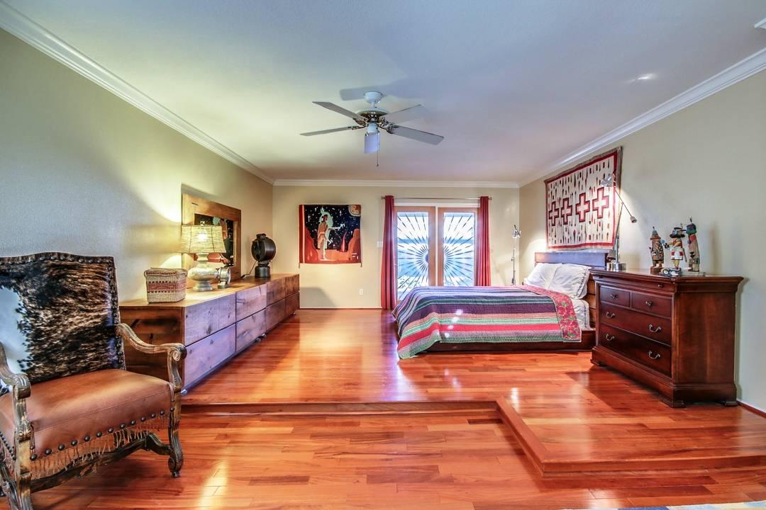 Phoenix Home For Sale Model Sharp 2536 E Sierra St