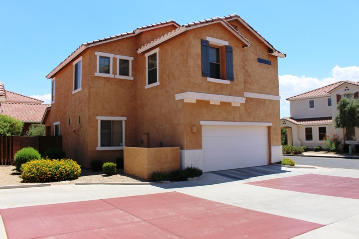 shea homes neely commons 1002 e ranch rd gilbert az 85296. Black Bedroom Furniture Sets. Home Design Ideas