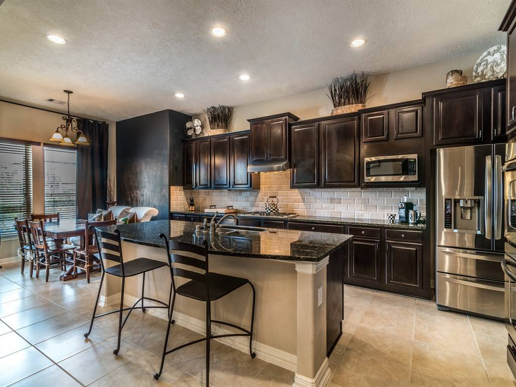 Beautiful Home In Tuscan Lakes League City Tx The