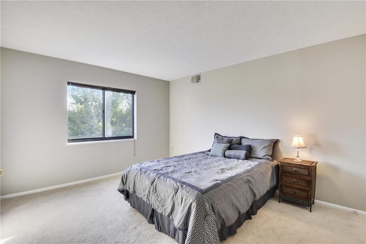 9 TRUPLACE Floor Plan-Bedroom 1-DSC6039