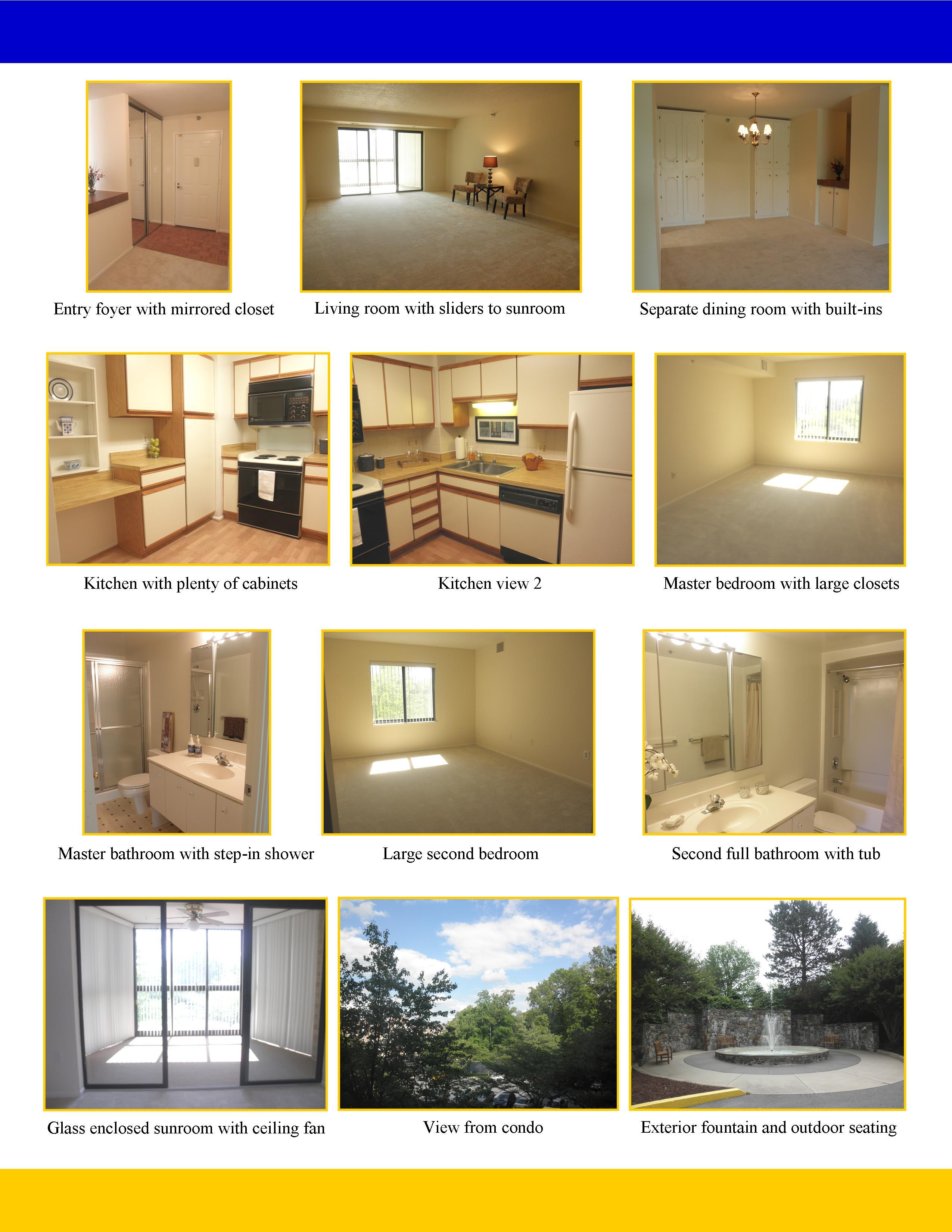 Fairways 224 For Sale Barbara Michaluk Realtor