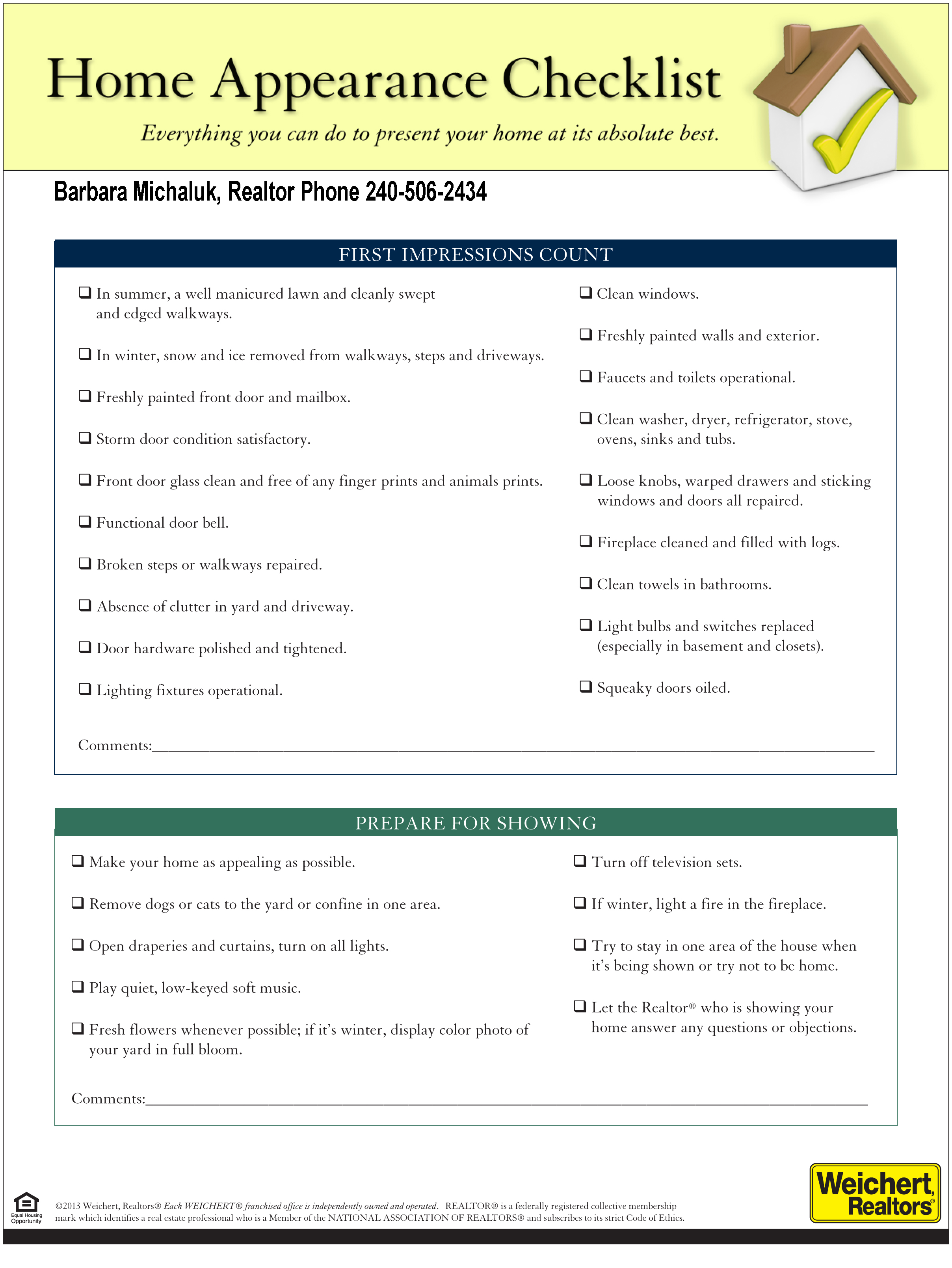 100 First Home Checklist Top 25 Best House Hunting Tips First Time Ideas On Pinterest
