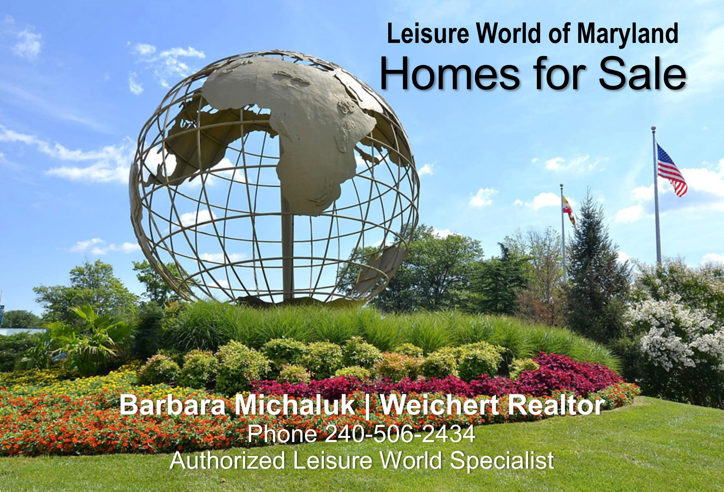 LW Homes for Sale HEADER